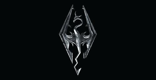 elder scrolls v Skyrim DLC coming soon to PS3