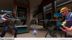 Team-Fortress-2-9