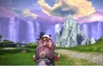 TERA 2012-05-22 00-07-48-83