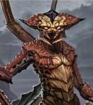 the-elder-scrolls-online-1336129703-0