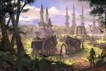 the-elder-scrolls-online-1336129704-1