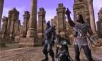 the-elder-scrolls-online-1336129744-3