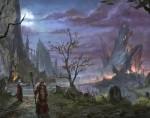 the-elder-scrolls-online-1336129744-4