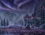 the-elder-scrolls-online-1336129777-2