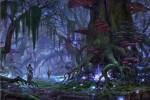 the-elder-scrolls-online-1336129807-1