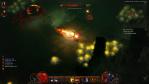 Diablo III 2012-05-22 22-57-25-53