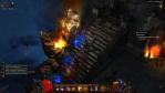 Diablo III 2012-06-02 19-15-25-74