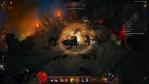 Diablo III 2012-06-02 19-16-56-13