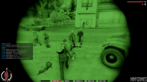 zombie-mmo-games-warz-alpha-screenshot-86