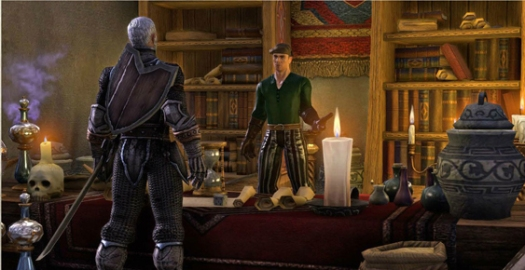 The-Elder-Scrolls-Online-02 (1)