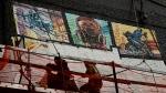 gtav-mural-a-640