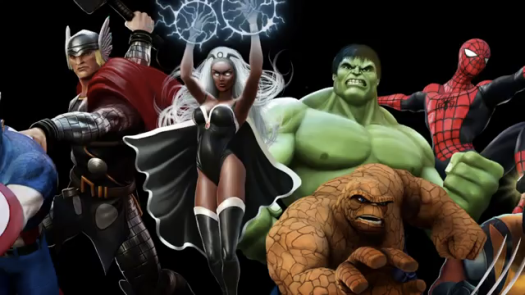 marvel_heroes_mmo