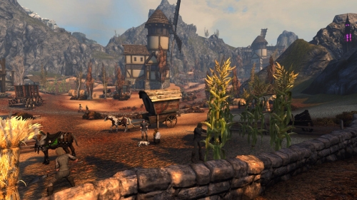 neverwinter-1366814453-1