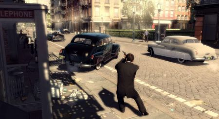 Mafia_2_screenshot_02