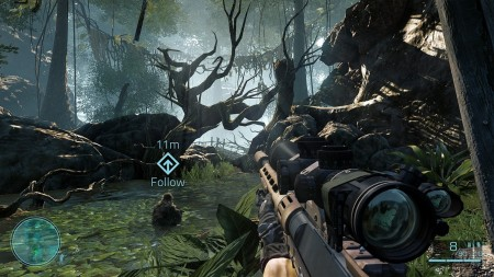 sniper-ghost-warrior-2-new-screen-8