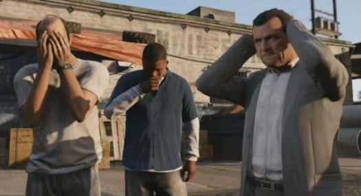 Grand Theft Auto V_1