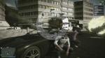 Grand Theft Auto Online_9