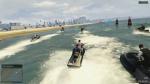 Grand Theft Auto Online_7