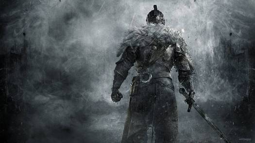 Dark Souls II-01