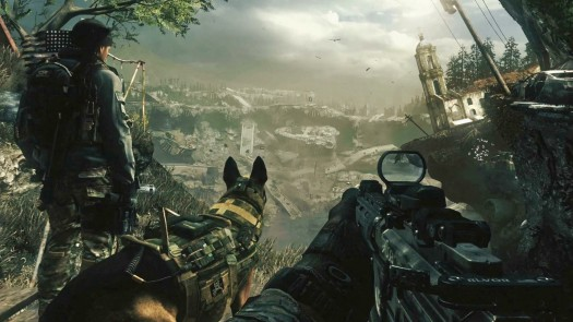 Call of Duty: Ghosts_0
