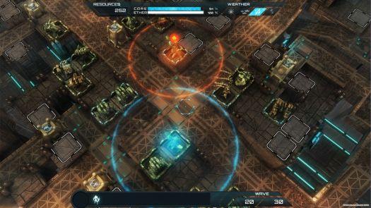 defense_technica_13