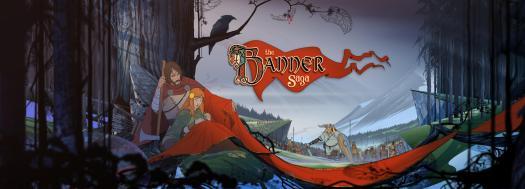 The Banner Saga_01