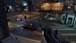 gta-online-ps4-xbox-one